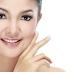 Serum, Skincare Terbaik yang Wajib Dimiliki Wanita Cantik Masa Kini