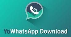 Dapatkan Versi Terbaru YOWhatsApp 7.25, Bikin WhatsApp Kamu Lebih Keren Dengan Fitur Lebih