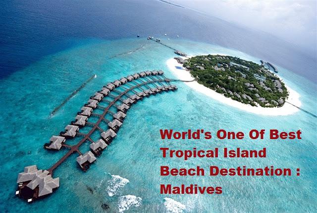 Maldives_Romantic_Honeymoon_Beach_Destination_Travel_Guide