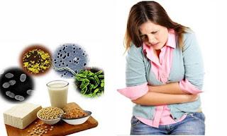 8 Gejala Keracunan Makanan Dan Pertolongan Pertama Pada Keracunan makanan