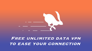 increase downloading speed in UC Browser
