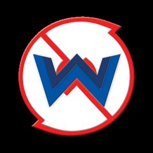 Wps Wpa Tester Premium v3.2.3 Build 64