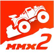 MMX Hill Dash 2 v0.08.00.10137 Mod Apk [Money]