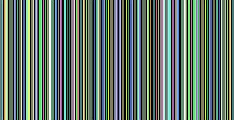 Textile Design Line Art PNG 2353