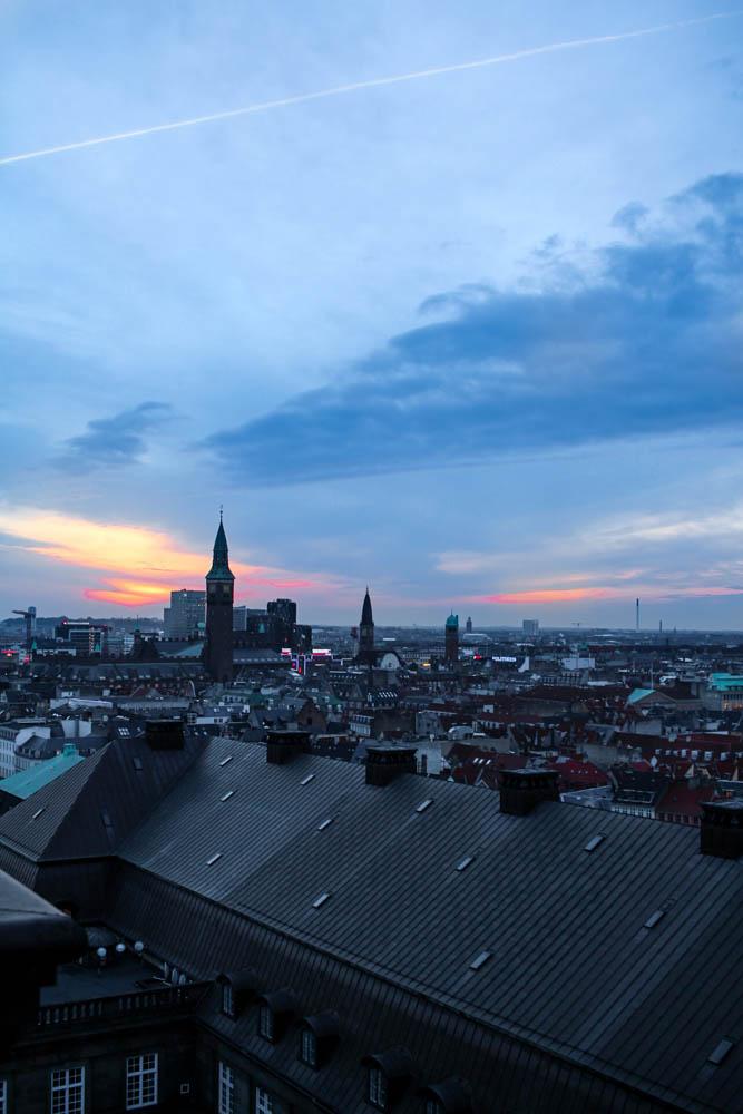 Copenhagen, Copenhague, city guide, things to see, Landscape,