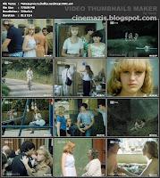 Matěji, proč tě holky nechtějí? (1981) Milan Muchna