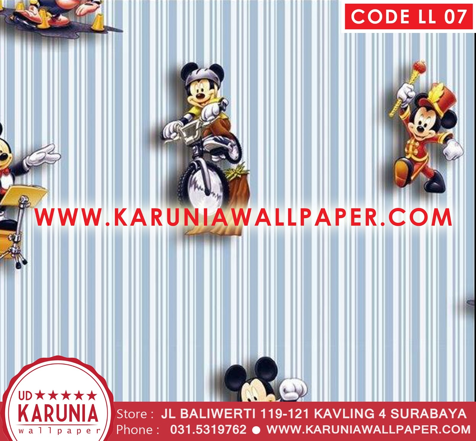 jual wallpaper avengers superhero
