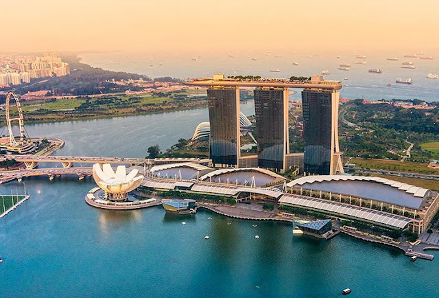 Amazing Singapore Tourism - Marina Bay Sands,things to do in Singapore,singapore attractions map pass express tickets package near airport for family free guide,singapore destinations wiki guide for honeymoon,singapore tourist destinations,singapore ferry destinations,singapore holiday destinations,singapore airport destinations,singapore travel guide tips advice visa advisory packages blog agency