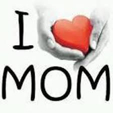 sayang mama