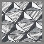 http://janemonkstudio.blogspot.fr/2010/11/new-pattern-trimonds.html
