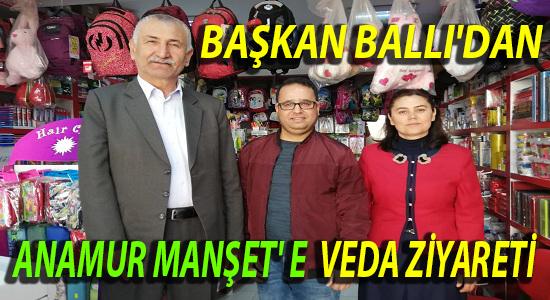 Baskan-Balli'dan-Anamur-Manset'te-Veda-Ziyareti