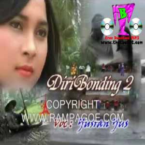 Download MP3 YUSRAN YUS - Diribonding 2