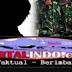 Pengungkapan TNI Gadungan Tipu Seorang Perempuan