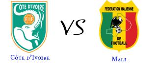 القنوات الناقلة لمشاهدة مباراة مالي والكوت ديفوار ساحل العاج اليوم 06-10-2017 match mali vs cote d'ivoire