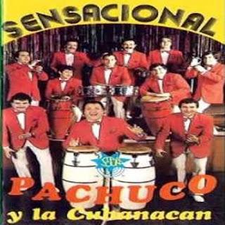 pachuco cubanacan sensacional