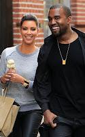 kardashians pictures gallery
