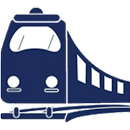 Sri Lanka Train Schedule Apk Download for Android