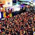 Para Diógenes Almeida Não  Deverá Haver Carnaval em 2017, em Tobias Barreto