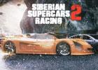 Siberian Supercars Racing 2