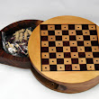 purchase online best quality non magnetic chess sets