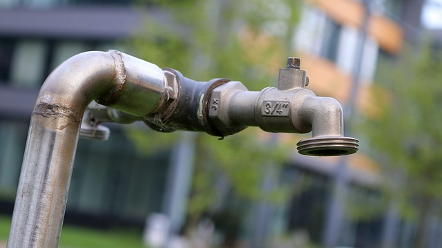Man kills neighbour over tap water