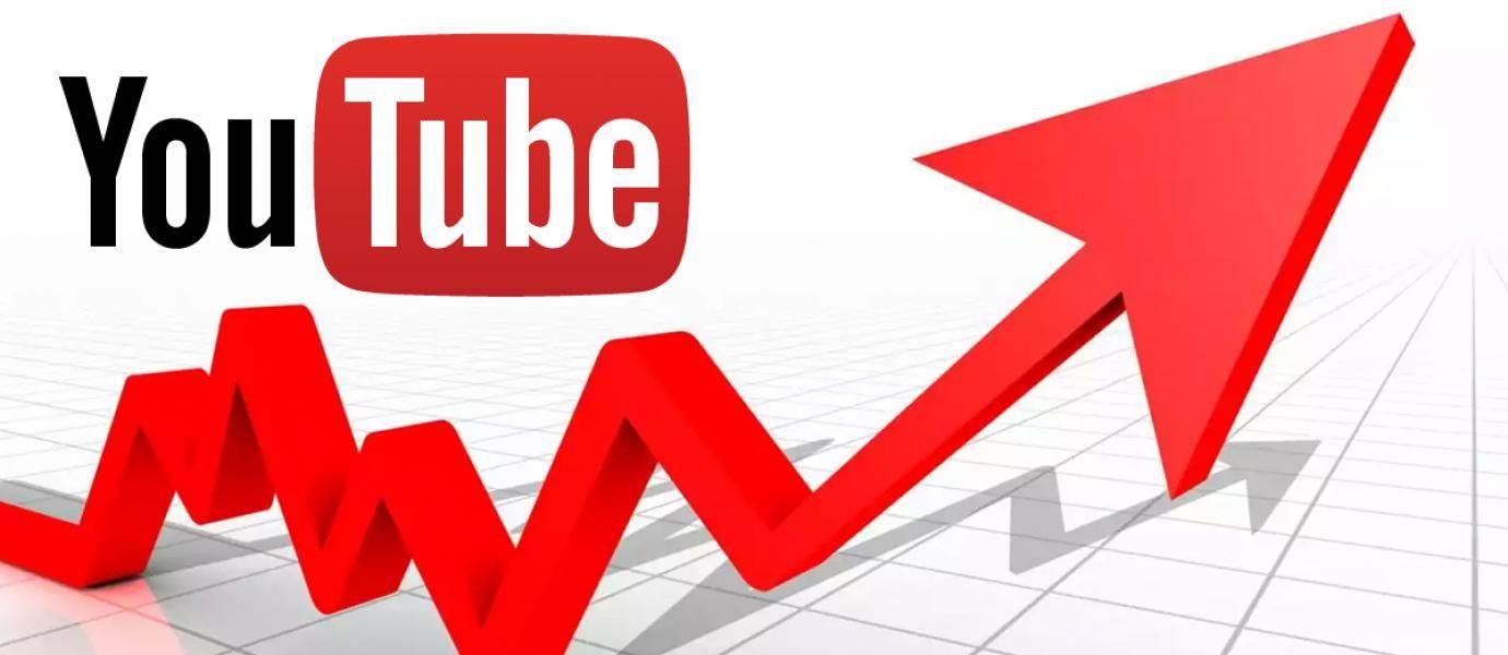 Cara Cepat Mendapat 1000 Subscriber dan 4000 Jam di Youtube