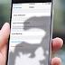 Cara Melihat Pesan Chat di WhatsApp Yang Sudah Dihapus pada iPhone