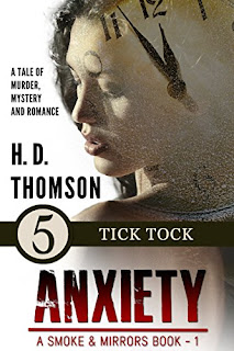 https://www.amazon.com/Anxiety-Episode-Mystery-Romance-Mirrors-ebook/dp/B014GAVMX8/ref=la_B0069DZ1KG_1_12?s=books&ie=UTF8&qid=1509925683&sr=1-12&refinements=p_82%3AB0069DZ1KG
