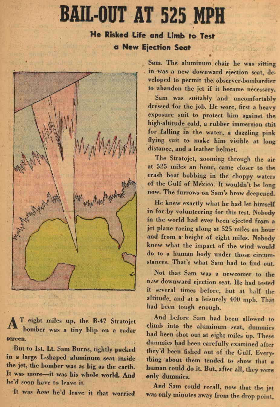 Action Comics (1938) 203 Page 24