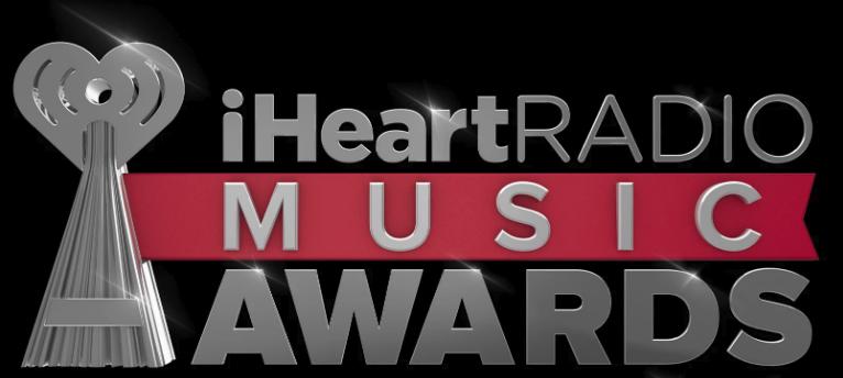 Media Confidential: 2019 iHeartRadio Music Awards Noms Unveiled