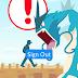 Rename Your Pokémon Go Trainer Nickname