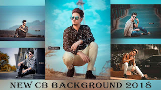 cb background download, cb background 2019, new cb edits background,