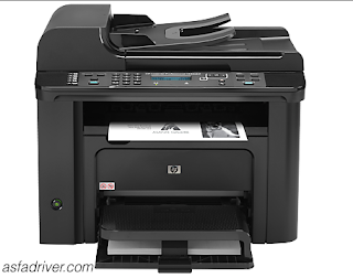 HP Laser Jet M1536DNF Driver Download for mac os x, windows 32 bit, windows 64 bit
