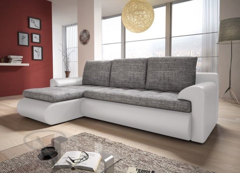 ecksofa 200 x 160. Black Bedroom Furniture Sets. Home Design Ideas