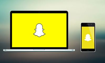 How_To_Install_and_Login_Snapchat_On_Computer