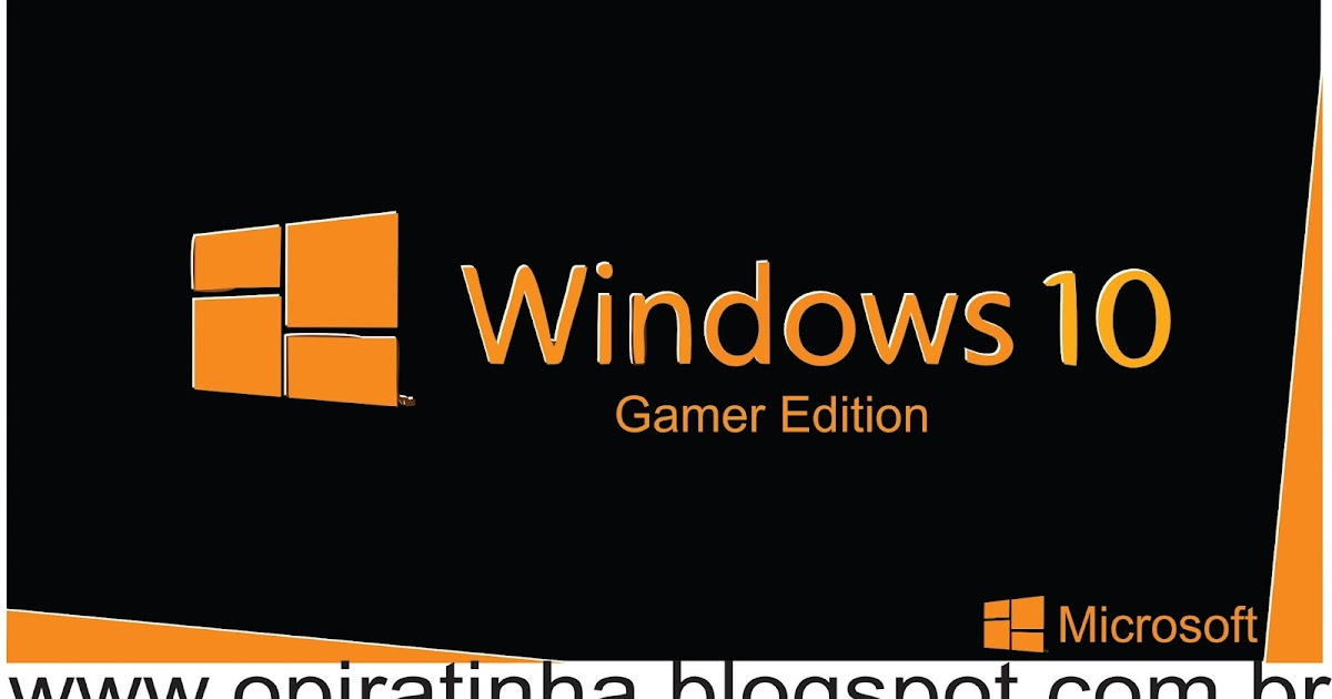 windows 7 gamer edition x64 pt-br torrent
