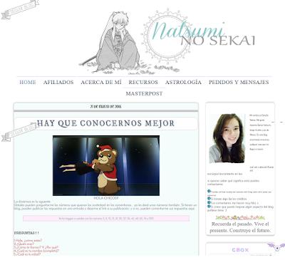 http://una-otaku-mas.blogspot.com.co/