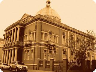 Prefeitura Municipal de São Gabriel