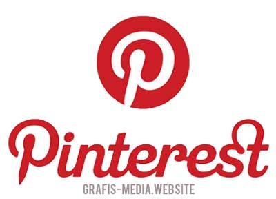 merupakan acara yang diperlukan seseorang sebelum menciptakan logo 20 Desain Logo Huruf P Untuk Inspirasi