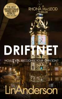 http://viewBook.at/Driftnet