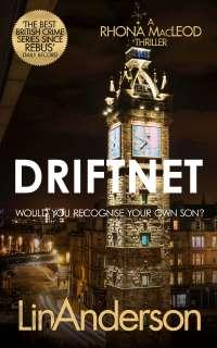 http://viewBook.at/Driftnet