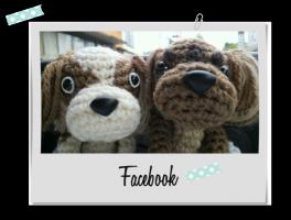 https://www.facebook.com/sue.kichi.035