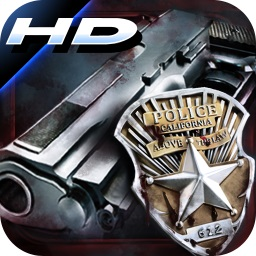 9MM HD Android Game