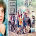 ΜΑΥΡΗ ΕΠΕΤΕΙΟΣ ΣΕ ΚΥΠΡΟ ΚΑΙ ΕΛΛΑΔΑ….11 ΑΥΓΟΥΣΤΟΥ 1996…ΟΙ ΤΟΥΡΚΟΙ ΣΚΟΤΩΝΟΥΝ ΜΕ ΠΕΤΡΕΣ ΚΑΙ ΞΥΛΑ ΜΠΡΟΣΤΑ ΣΤΙΣ ΚΑΜΕΡΕΣ ΤΟΝ ΤΑΣΟ ΙΣΑΑΚ…. (ΒΙΝΤΕΟ)