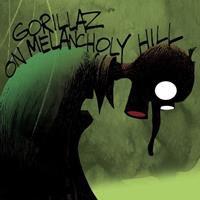 [2010] - On Melancholy Hill [Single]