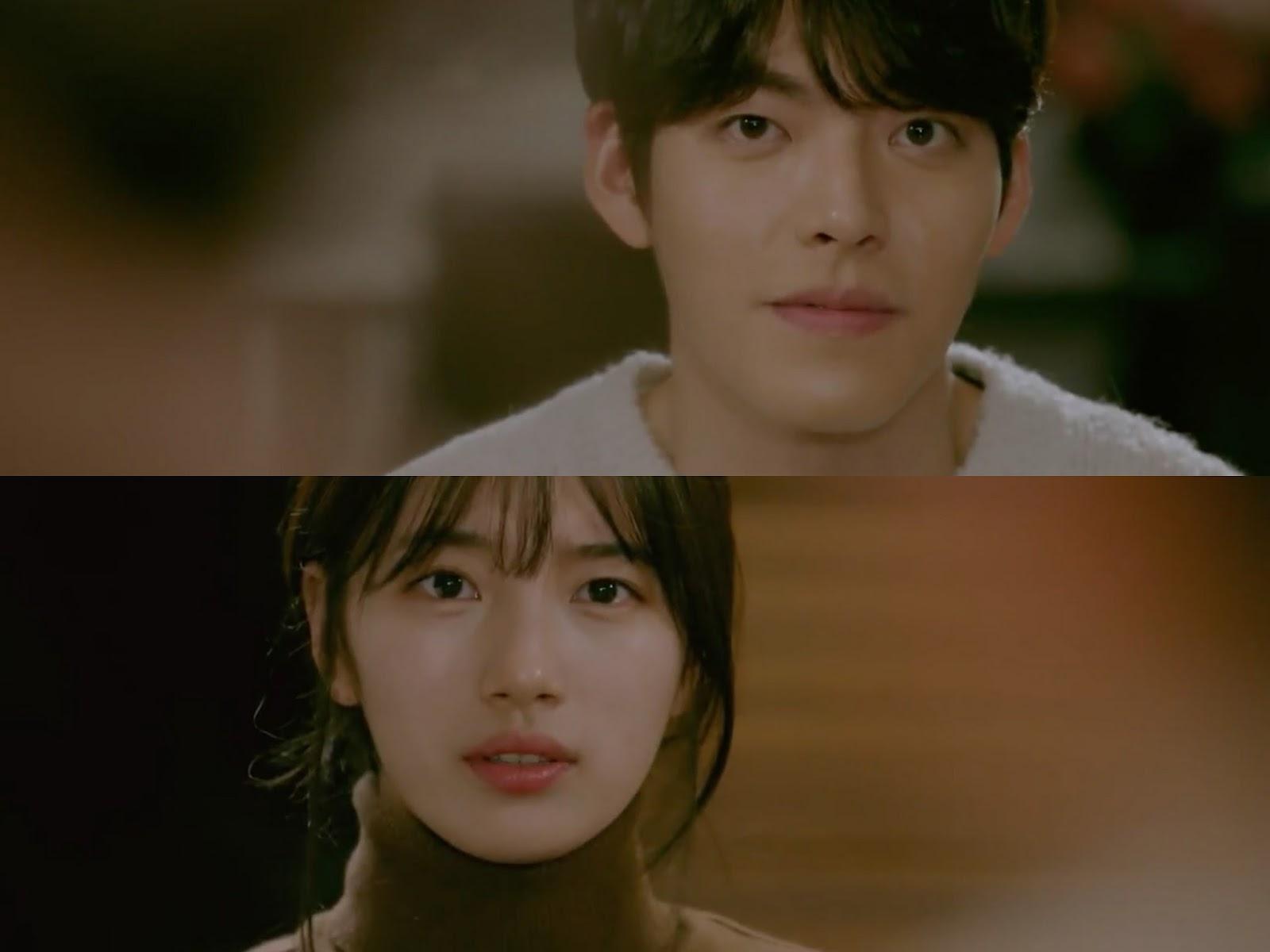 2016 Korean Drama Recommendations - DramaPanda