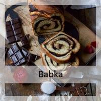 http://christinamachtwas.blogspot.de/2018/04/hausgemachtes-schokoladen-babka.html