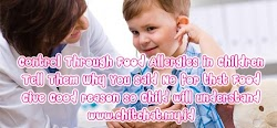 Pertimbangkan Makanan Kesukaan Anak
