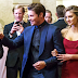 'The Arrangement': Season 2 Episode 2 'Surface Tension' Recap