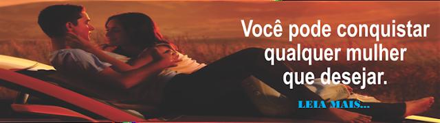 http://hotmart.net.br/show.html?a=I1613827L